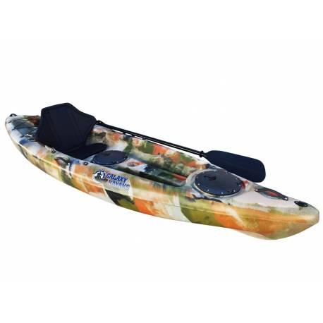 Blaze Kajak - Galaxy Kayaks