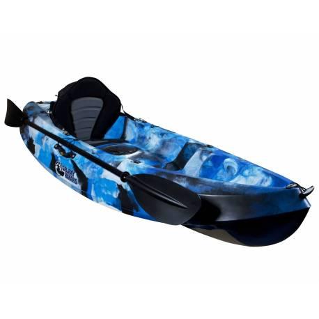 Fuego Kajak - Galaxy Kayaks