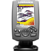 LOWRANCE SONDA HOOK 3X 83/200 Galaxy Kayaks